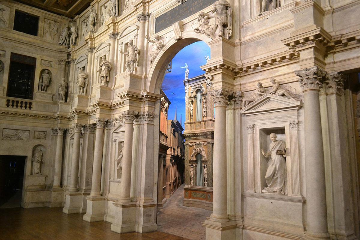 Veneto Events, Vicenza - VICENZAORO - Vicenzaoro - The