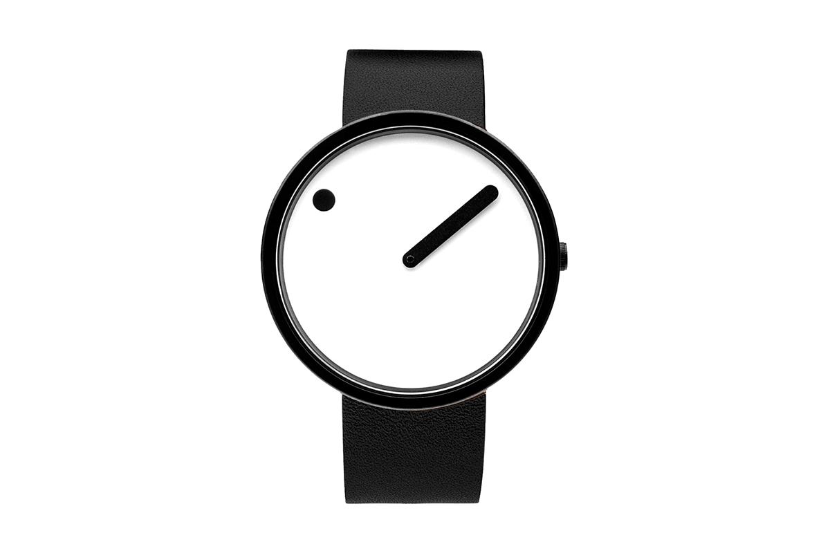 Orologi Designer Del Tempo the watch room - vicenzaoro september - vicenzaoro - the