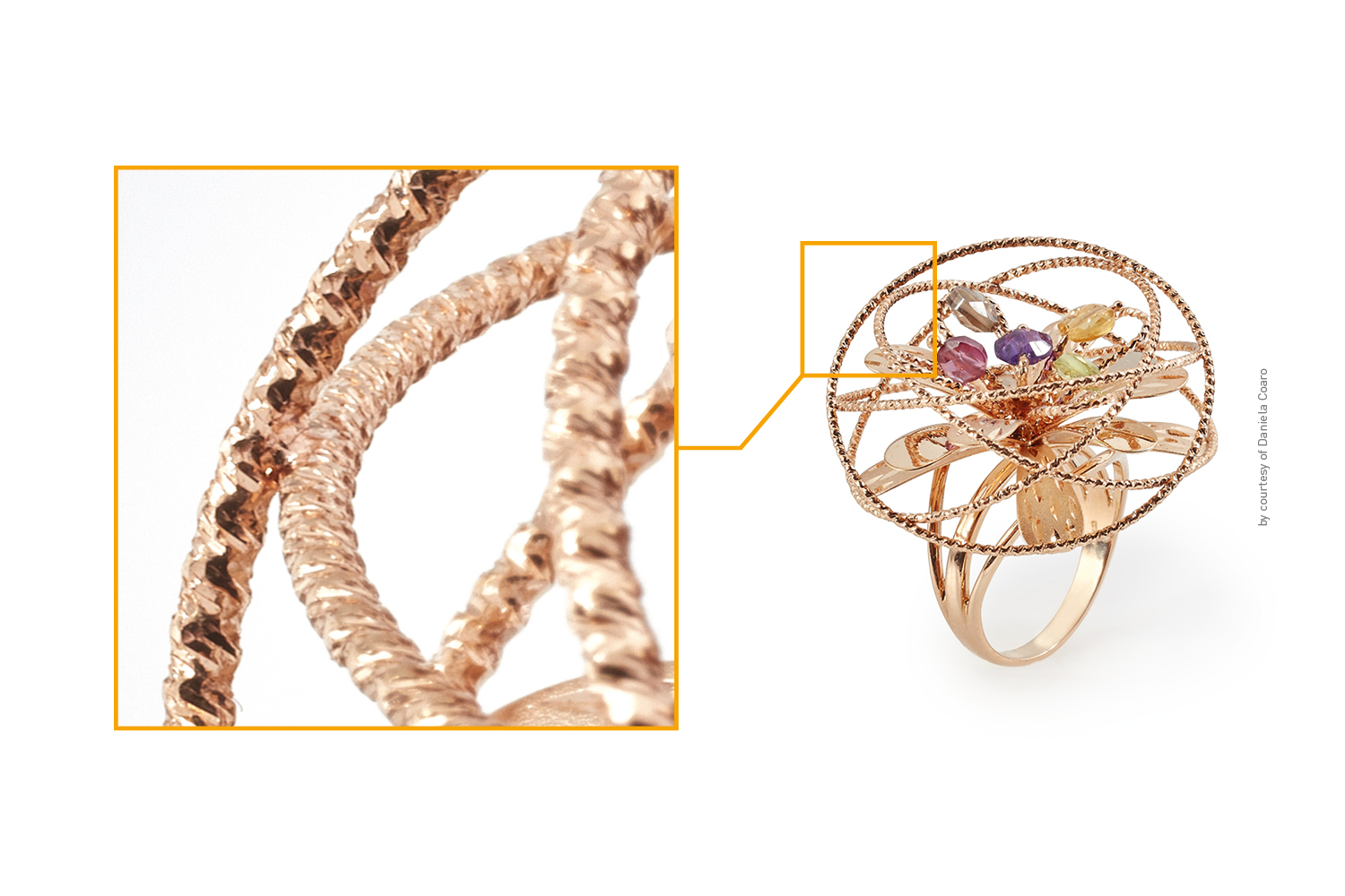 the edge jewelry software