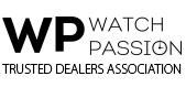 WP Watch Passion
