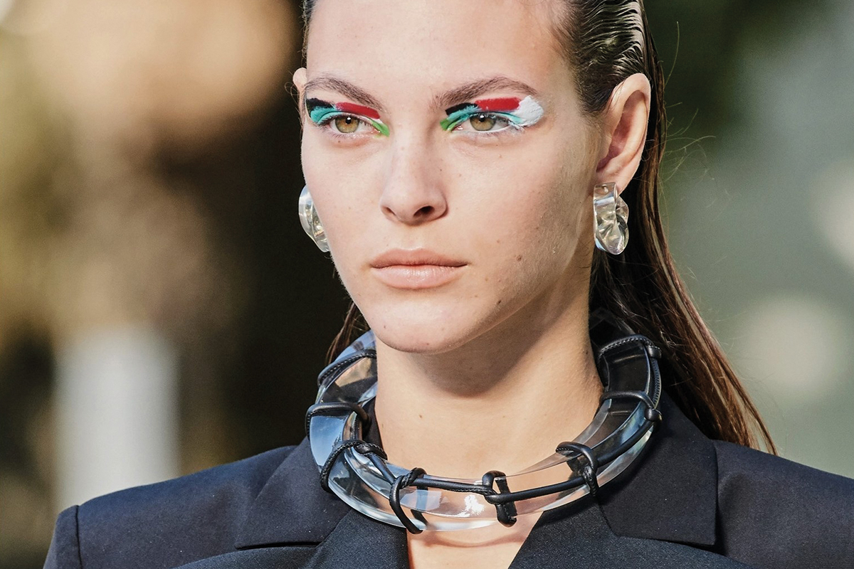 Spring/Summer 2020: all the jewellery for the coming season