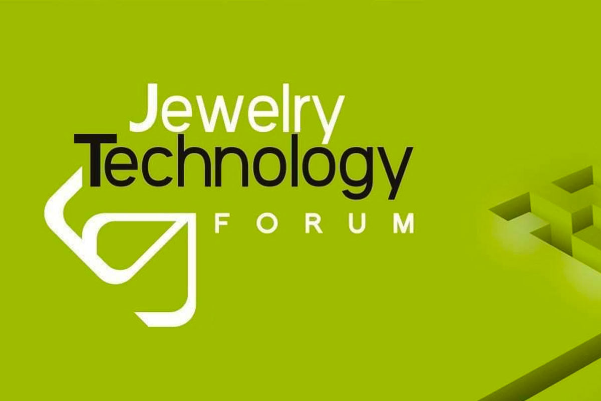 A Vicenzaoro January 2018 arriva il Jewelry Technology Forum