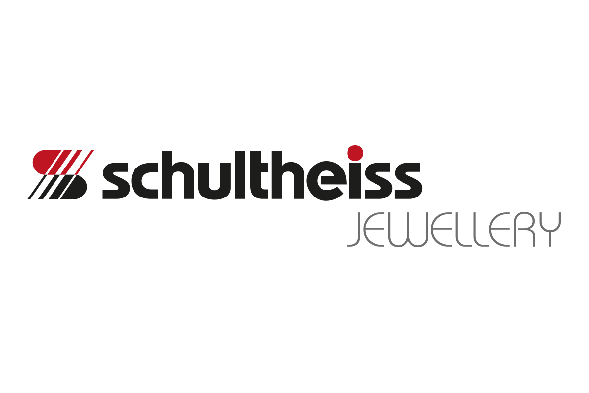 SCHULTHEISS GMBH: dalla Germania a T.GOLD