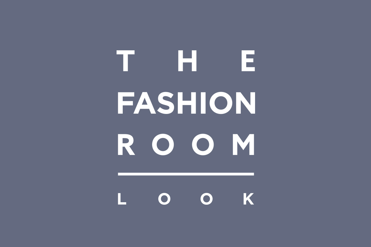 The Fashion Room