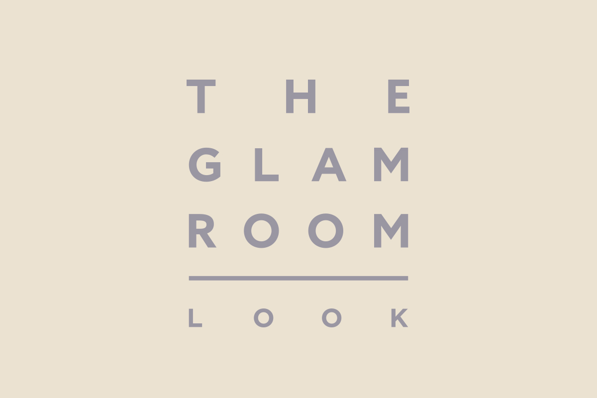 The Glamroom