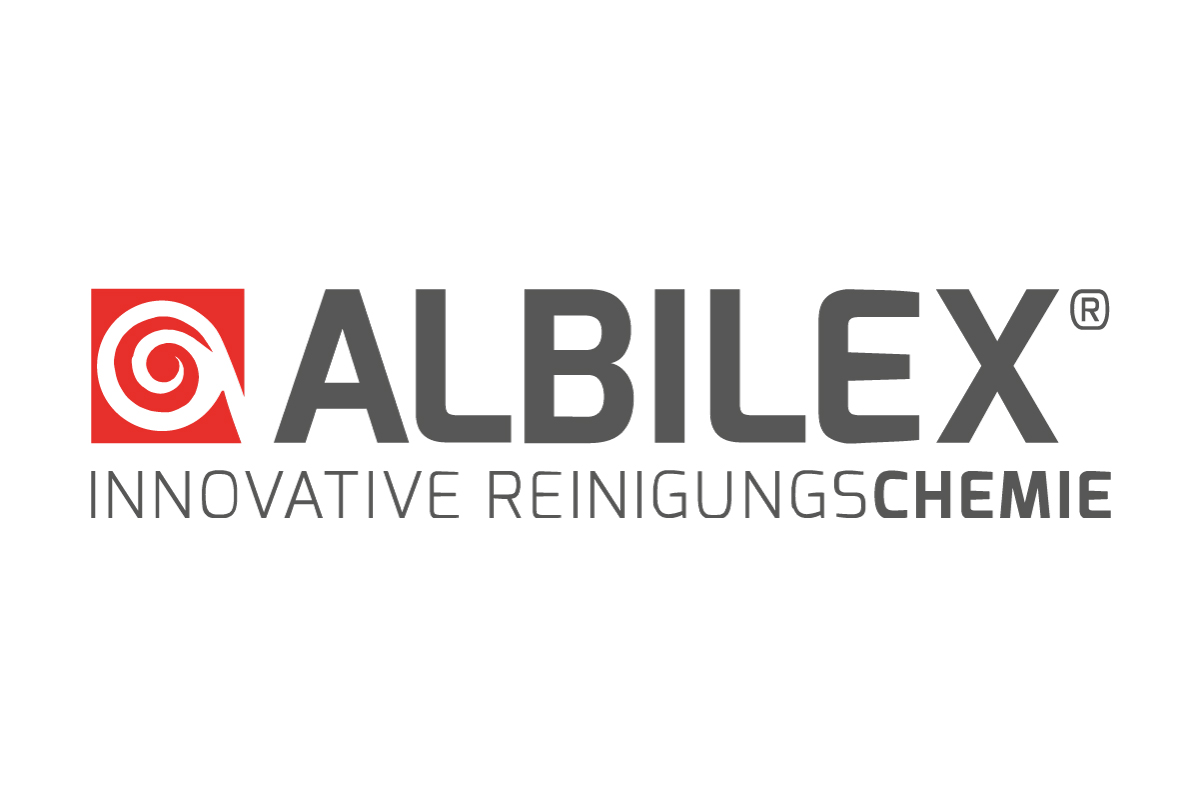 ALBILEX GmbH & Co. KG a T.Gold con Antitarnish A-100