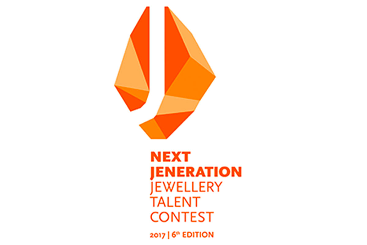 THE 22 NEXT JENERATION FINALISTS OF THE JEWELLERY DESIGN CONTEST LAUNCHED BY IEG COME FROM ALL OVER THE WORLD