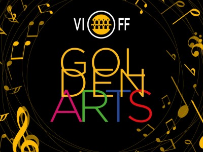 VIOFF – Golden Arts in the name of Music and dance